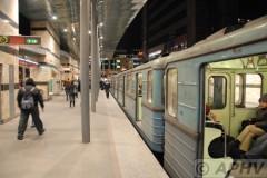 aphv-2803-dsc-0085-metro-terminus-ors-vezer-tere-9-3-2009-aphv