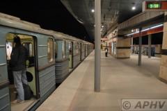 aphv-2804-dsc-0086-metro-terminus-ors-vezer-tere-9-3-2009-aphv