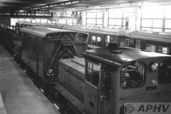 aphv-2807-00046-ret-oa-6002-metro-depot-waalhaven-5-10-1974--