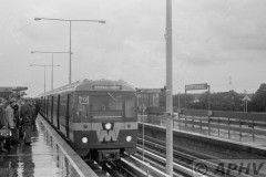aphv-2809-00052-ret-metro-station-poortugaal-proefbedrijf-5-10-1974--