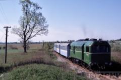 aphv-281-antonovka---zaretchnoye-ty2-066-km17-2--31-5-2004