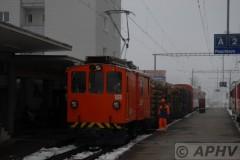 aphv-2824-ddc-0361-rhb-151-poschiavo-5-3-2009-aphv