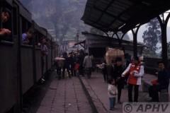 aphv-2831-001103-shibanxi-rly-sjenzhenjiao-summet-station--