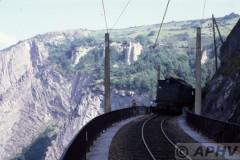 aphv-2834-820700-chemins-de-fer-de-la-mure--t9--