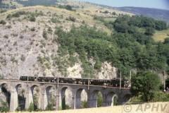 aphv-2835-820700-chemins-de-fer-de-la-mure-t9-brug--