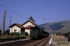 aphv-2836-820700-chemins-de-fer-de-la-mure-t9-te-la-notte-d-aveillans--