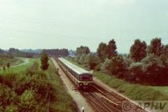 aphv-2837-18465-ret-metro-5112-5109-5119-rhoon--naar-cs-20-8-1983--011