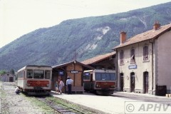 aphv-2846-820717-cfd-onderweg-annot-1-01