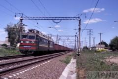 aphv-284-dubno--vl80k-217---1-6-2004