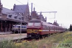 aphv-2856-040626-belgie-tsp-rit-98-806-en--2240-binche-gare-26-6-2004
