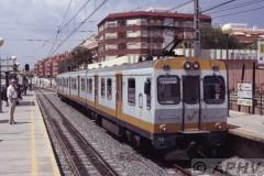 aphv-2858-050505-valencia-3610-6610-5610-lijn1-paterna