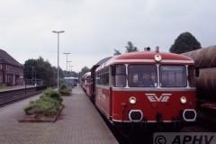 aphv-2861-050605-bremervorde-evb-hauptbahnhoff-moorexpress-naar-stade