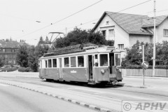 aphv-2866-00807-zurich-forchbahn--forchstrasse-24-6-1976