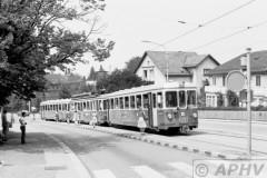 aphv-2871-00810-zurich-forchbahn-24-6-1976