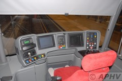 aphv-2883-dsc-0187-ret-5510-drivers-seat-den-haag-cs-16-5-2009-aphv
