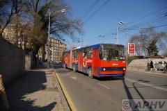 aphv-2892-dsc-0098-ul-georgi-s-rakovski-trolleybus-2711-line-9-sofia,-bu-15-3-2009-aphv
