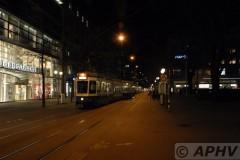 aphv-2917-dsc-0365-vbz-2109-line-6-bahnhofstrasse-zurich-27-3-2009-aphv