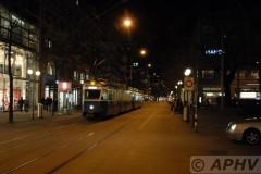 aphv-2918-dsc-0367-vbz-1688-line-13-bahnhofstrasse-zurich-27-3-2009-aphv
