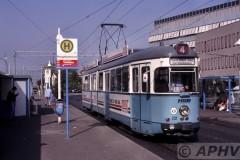aphv-2930-990919-heidelberg-hsb231-lijn4-hbf--19-9-1999