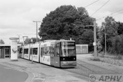 aphv-2932-28113-bremen-eindp-huchting-lijnen-1-en-8-op-26-7-1999-aphv04