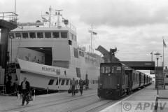 aphv-2938-28087-borkum-fehrhafen-ag-ems-munsterland-26-7-1999-aphv01