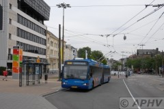 aphv-2947-aaa-316-stationsplein-connexxion-5223-line-1-arnhem-6-6-2009-aphv