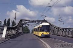 aphv-294-berlin-1059-lijn24-bornholmer-strasse-2-8-1997