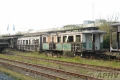 aphv-2955-dsc-0045-3-ntmns-steam-tram-carriages-hoorn-11-4-2009-aphv