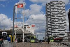 aphv-2967-aaa-1167-tramlink-east-croydon-station-18-7-2009-aphv