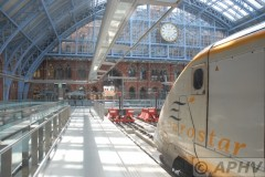 aphv-2969-aaa-1138-eurostar-in-st-pancras-london-18-7-2009-aphv