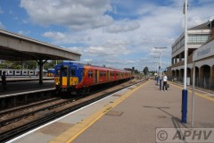 aphv-2972-aaa-1156-southwest-trains-wimbledon-18-7-2009-aphv