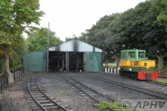 aphv-2982-aaa-1240-lb-loco-shed