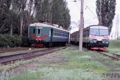 aphv-298-jassinovataja-lokdepot-sr-1629---epp2t-004--10-6-2004