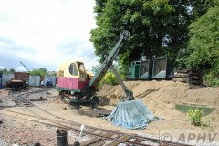 aphv-2992-aaa-1326-sand-loading-demo-lb-stonehenge-works-19-7-2009-aphv