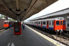aphv-2999-aaa-1149-wimbledon-district-line-term-18-7-2009-aphv