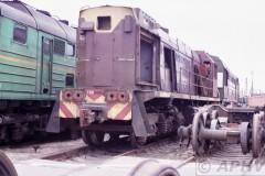 aphv-300-kharkov-lokdepot-osnowa-restant-van-een-t3m--7-6-2004