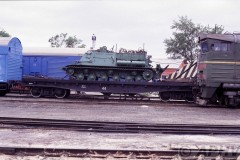 aphv-302-kharkov-lokdepot-osnowa-voertuig--ongevallentrein-7-6-2004
