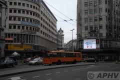 aphv-3049-dsc-0206-beograd-trolleybus-67-11-3-2009-aphv