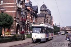 aphv-304-antwerpen-delijn-lijn3-pcc-7087-cogels-osylei-8-9-2002