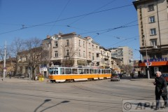 aphv-3053-dsc-0032-sofia-2015-2016-from-ul-kozloduy-15-3-2009-aphv