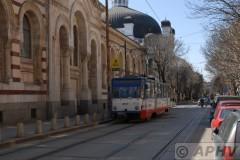 aphv-3057-dsc-0058-sofia-4117-ul-ekzarh-yosif-20-15-3-2009-aphv
