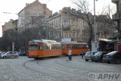 aphv-3058-dsc-0117-sofia-4213-4283-line-22-bul-stefan-stambolov--15-3-2009-aphv