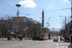 aphv-3063-dsc-0062-bul-knyaginya-maria-luiza-sofia-15-3-2009-aphv