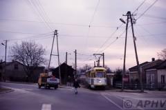 aphv-307-lodz-ozorkov-nabij-terminus-mw13-lijn46--5-3-1999