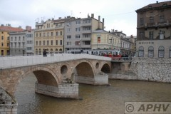 aphv-3083-dsc-0525--franz-ferdinand-bridge-sarajewo-(28-june-1914)-on-20-3-2009-aphv