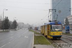 aphv-3091-dsc-0644