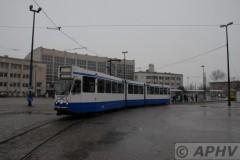 aphv-3095-dsc-0672