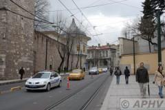 aphv-3111-dsc-0479-polis-alemdar-cd-istanbul-13-3-2009-aphv