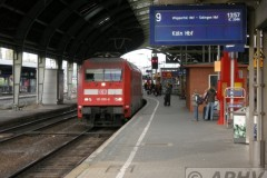 aphv-3132-aaa-3665-db-101-058-ic-hagen-hbf-31-10-2009-aphv