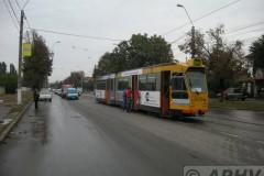aphv-3156-dscn7957-ret-0209-line-39-blvd-george-cosbuc-9-10-2007-aphv